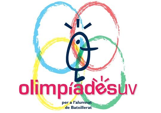 Participació en la Olimpíada filosòfica